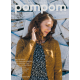 PomPom knitting magazine-spring issue